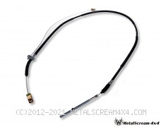 Parking E-Brake Cable for Hilux Tiger