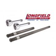 Longfield Axle