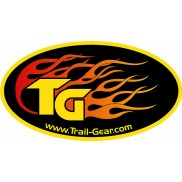 Trail Gear Products