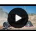 IFS Kit (Race Buggy) MS4/V2.0